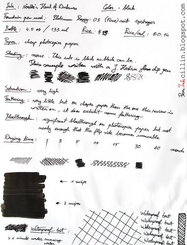 Heart of darkness ivory' essays