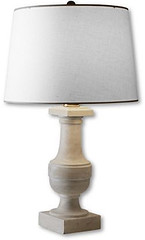 Lands-End-Wood-Base-Lamp
