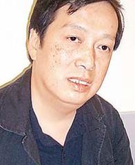 siu_hin_fai