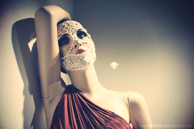 crocheted lace mask 1.jpg_effected