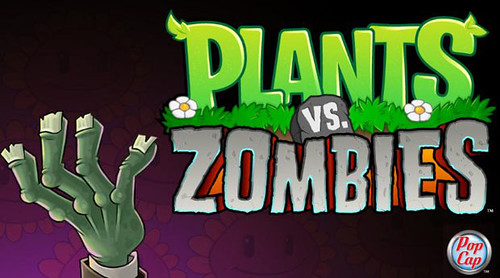 161630-plants-vs-zombies
