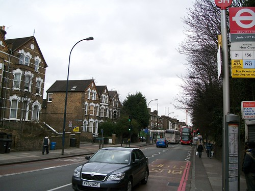 the_road_to_millwall_1070