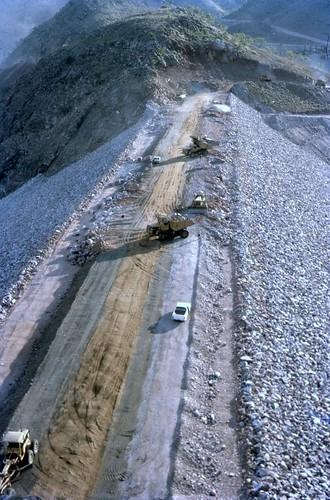 presas, de, materiales, sueltos,gravedad,hidraulicas,construccion de presas,agua,embalses, tierra,diseño, pequeñas