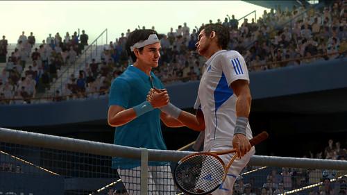 21279Virtua Tennis 4 (5)