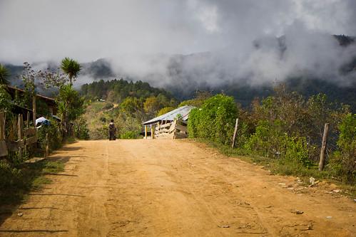 IMG_1953_Nebaj_Guatemala.jpg