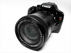 Canon EOS Rebel T2i Product Shoot (Anish Krishnan [anishk.in]) Tags: camera canon eos rebel dslr onwhite 550d t2i