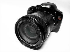 Canon EOS Rebel T2i Product Shoot (Anish Krishnan [anishk.in]) Tags: camera canon eos rebel dslr onwhite 550d t2i