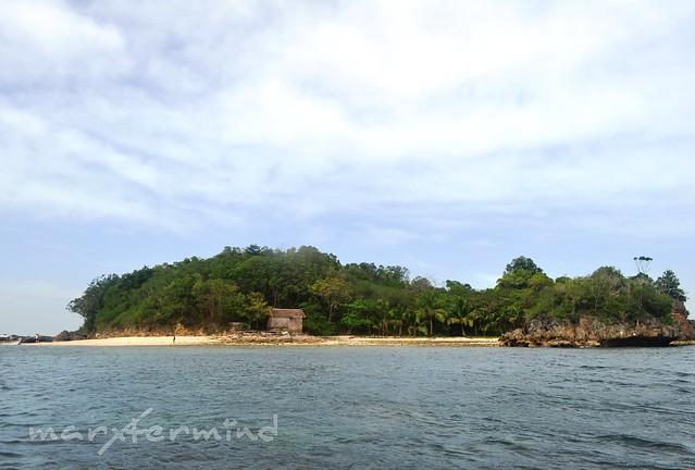 Ave Maria Island 1