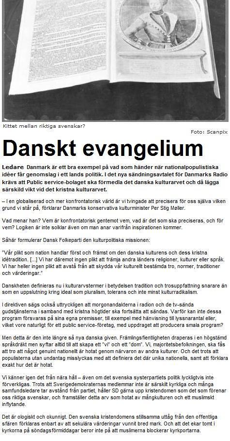 ek_danskkulturpolitik_s