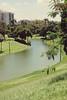 Quinta da Boa Vista - Rio ♥ (Natália Viana) Tags: brasil riodejaneiro zoológico quintadaboavista sãocristovão natáliaviana