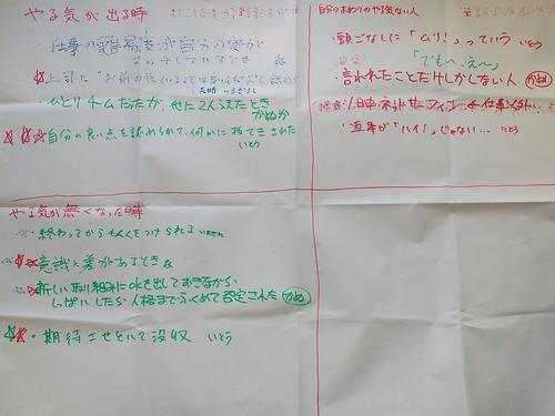 2011-01-31 13-38-37