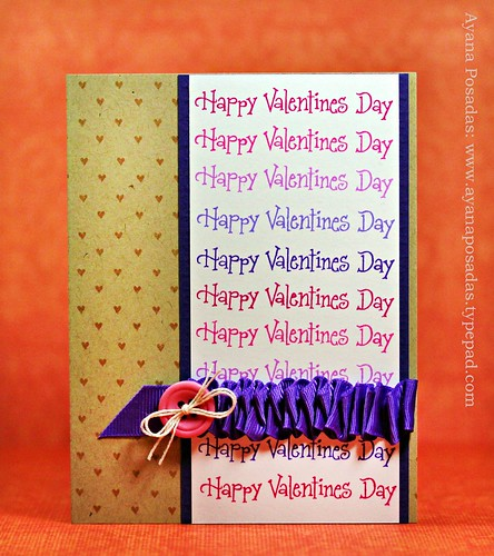 Happy Valentines Day  (1)