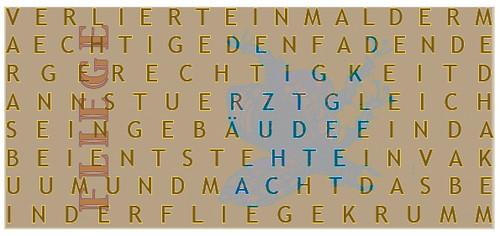 HermetischeTexte2