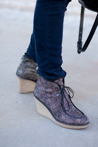 shoe-stalking-wendy-wallace-phillip-lim
