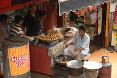 manali india002 (immaginapace) Tags: life trip travel india asia gente adventure viaggio filippo facce avventura davidde immaginapace