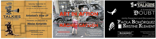 Talkies poster-3-1