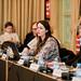 Seminari 'Europa davant les regions' de l'Institut d'Estudis Autonòmics