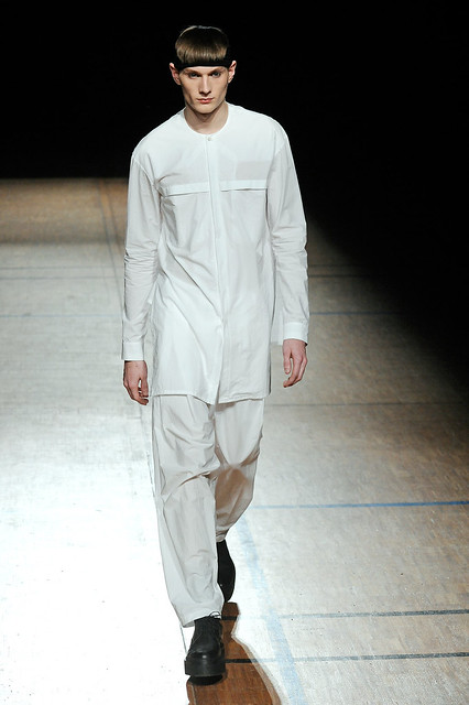 Aiden Andrews3112_FW11_Paris_Damir Doma(Simply Male Models)