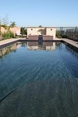 North San Diego Residence
