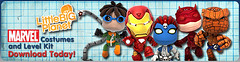 LBP_Marvel_Bundle_banner_B'
