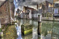 "Dordrecht • <a style=""font-size:0.8em;"" href=""http://www.flickr.com/photos/45090765@N05/5458176319/"" target=""_blank"">View on Flickr</a>"