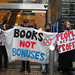 books not bonuses by teresa.birks