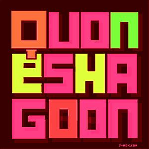 gg-quoneshaep