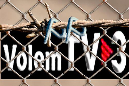la generalitat del país valencià quiere cerrar tv3