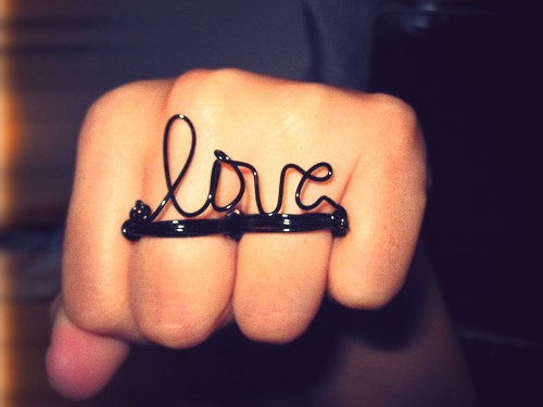 metal wire love double ring.jpg_effected-003