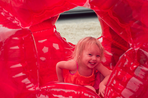 Big Red Ball-24.jpg