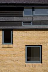 External View - Detail