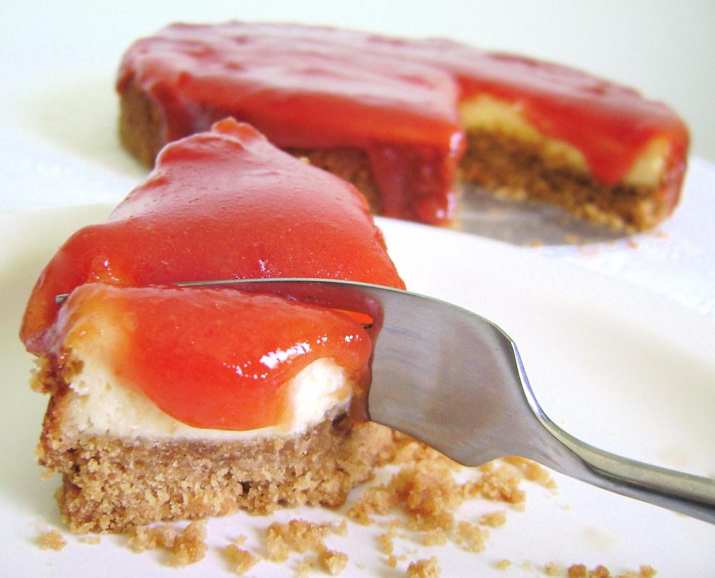 cheesecake_de_goiabada