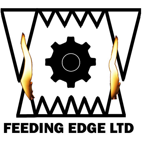 feeding edge 2nd birthday
