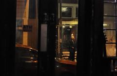 Man Across the Street (Bo No Bo) Tags: music man bar club night work concert louisiana live neworleans group band jazz indoors sidewalk travail soir nuit homme musique intérieur trottoir marigny louisiane spectacle d90 frenchmenstreet nouvelleorléans thespottedcat frenchmenst thespottedcatmusicclub
