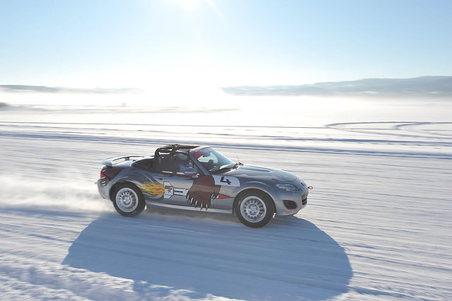 MX-5_Icerace2011_Race_029__jpg300