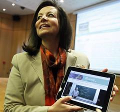 Παρουσίαση Ψηφιακών Βοηθημάτων