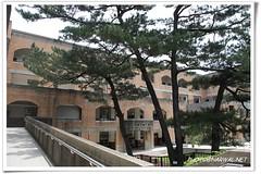 (Narwal) Tags: china city roc university taiwan national ntu taipei   republicofchina