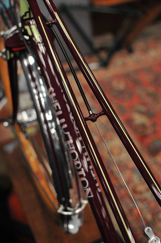 NAHBS 2011- The Horton Pair-30