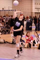 V16-Blue Omaha 124 (Juggernaut Volleyball) Tags: omaha volleyball valkyrie dchance