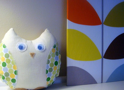 owl.orla
