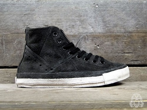 Converse-First-String-Schott-Jacket-CT-Special-Grey-6-800x600