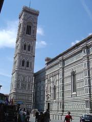 Firenze_DSC02866