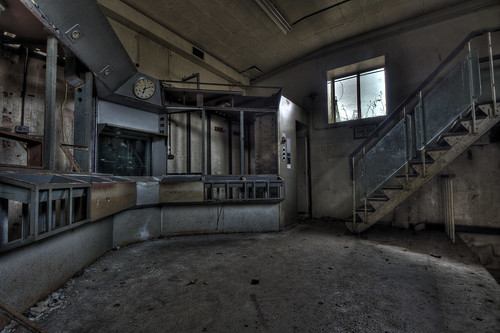 Control Room2