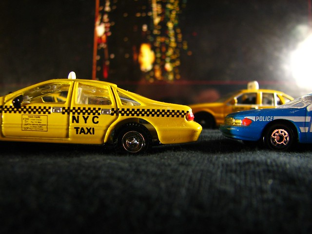 winter usa cars chevrolet car america toy toys automobile gm taxi nypd taxis chevy policecar 164 inside oldcar oldcars 1990s automobiles toycar modelcars modelcar taxicab toycars chevys caprice americancars diecast generalmotors yellowcar maisto nyctaxi americancar policecars chevycaprice stremy yellowcars oldchevy 2011 4door diecastcars mydiecast uscar uscars fourdoor 4doorsedan miniaturecars diecastcar gmcar gmcars americansedan oldchevys chevysedan diecastvehicles diecastcollection 164scale oldsedan americanpolicecar stremyny diecastautos 1993chevy diecastpolicecar richie59 diecastchevy 1990scars 1990scar feb2011 1993caprice diecasttaxi feb272011 1993chevycaprice goldenwheeldiecast