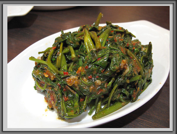 Kang-Kong-Belacan-Stir-Fried