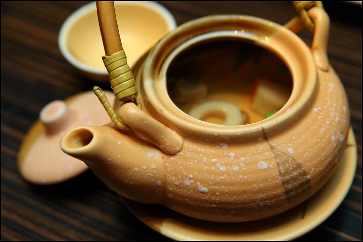 teapot-soup
