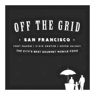 off the grid_SF