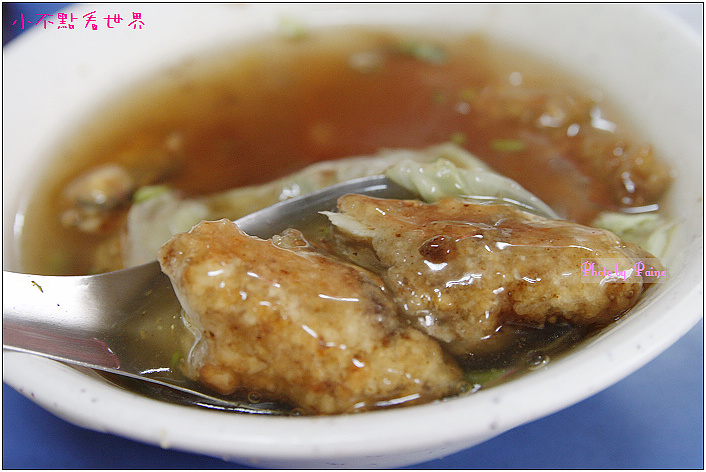 阿川土魠魚羹 (7).jpg