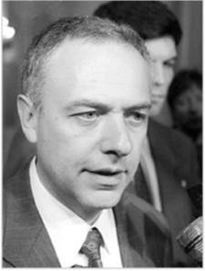 Andrei-Kozyrev