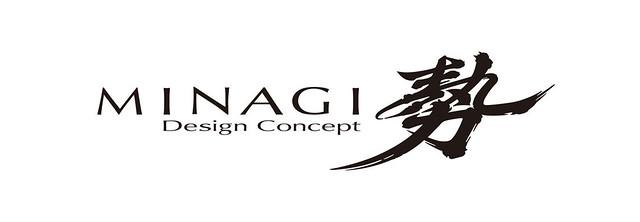 Mazda_Minagi_2011_logo__jpg72